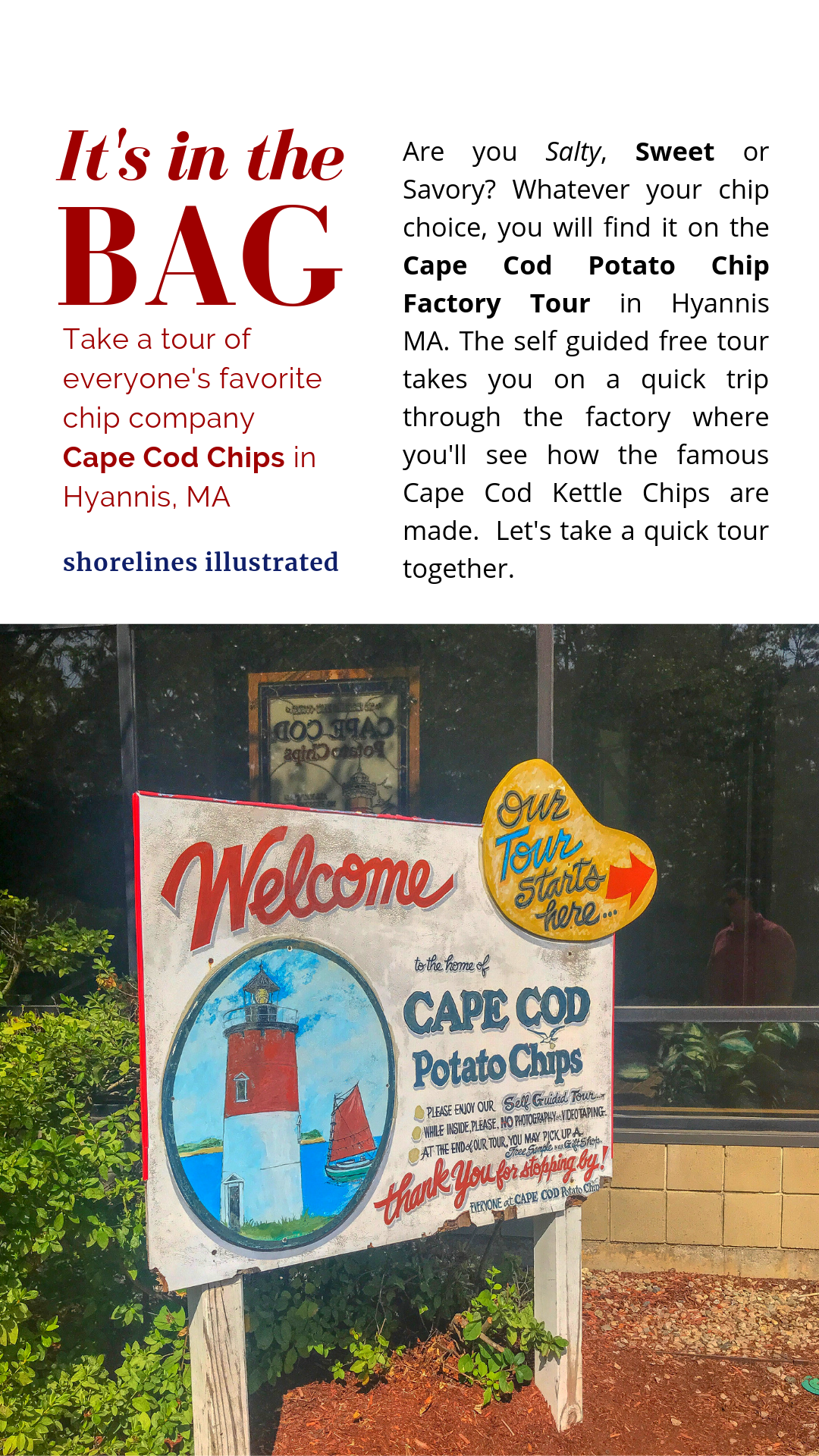 Cape_Cod_Factory_Tour_Story_2
